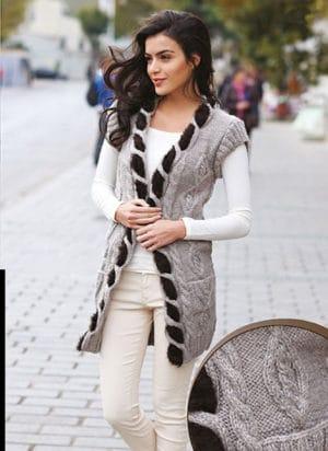 vest-women-free-knitting-pattern