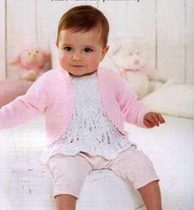 free-knitting-pattern-baby-twinset