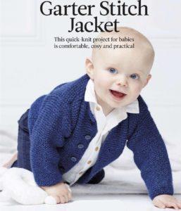 garter-stitch-jacketfor-kids-free-knitting-pattern